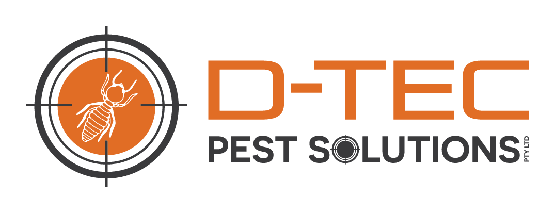 D-Tec Pest Solutions