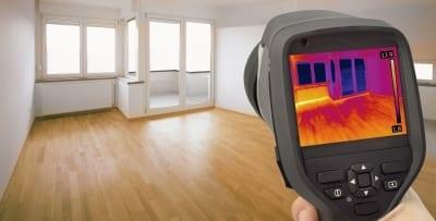 D-Tec Pest Solutions - Pre Purchase Pest Inspection